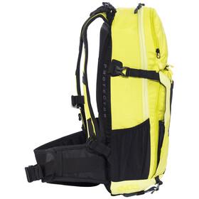 EVOC FR Enduro Backpack 16l sulphur-yellow